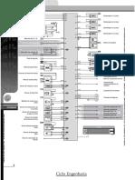 002-003 ACCENT 1.5.pdf