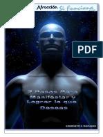 7_Pasos_Completo.pdf