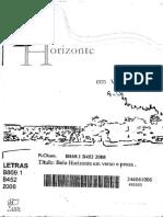 Belo Horizonte em Verso e Prosa.pdf