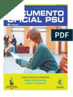 2006-demre-20-facsimil-lenguaje (2)