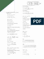 HW_#1_7th_Ed.pdf