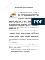 Salsas_frias.docx