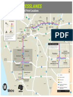 ExpressLanes_Map_Toll_Entry.pdf