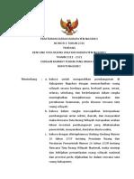 kab_nagekeo_1_2011.pdf
