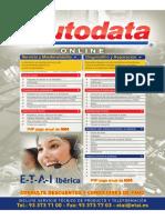 PDF_ofertas_2016_Autodata.pdf.pdf