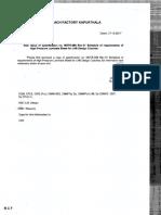 MDTS-086.PDF