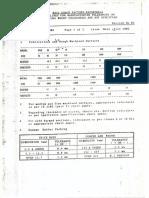 MDG0008.pdf