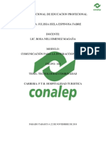 tecnologias combinadas(conalep)