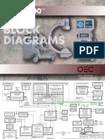 9600 Mobile Digital C-Arm.pdf