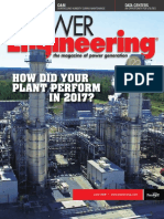 Powerengineering201806 Dl