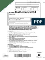 C34 june 2018 (qp).pdf