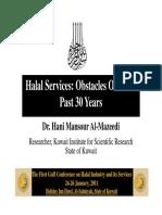 L20- Hani M- Al-Mazeedi Arabic English 2