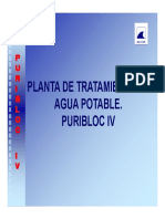 PTAP PURIBLOC IV.pdf