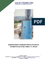 INFORMACION_TECNICA_PURIBLOC_I_Y_IV_2007.pdf