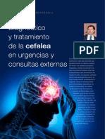 DIVULGACIÓN-CIENTÍFICA.pdf
