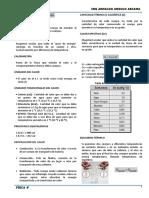 _Física - Jorge Mendoza Dueñas
