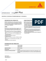 Sikalisto Repair Plus.pdf