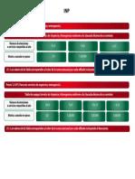 plan_inp.pdf
