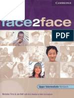 359126485-Face-2-face-workbook-pdf.pdf