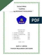 BIOGRAFI_PAHLAWAN_NASIONAL_.docx.docx