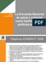 A_DEL_RIO (1).ppt