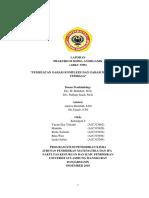 LAPORAN AKHIR PERCOBAAN 7.pdf