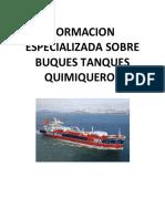 bmfcig633o
