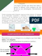 Clasificación de triángulos.ppt
