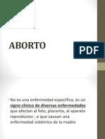Enfermedades Uterinas Espanol c69ec2f627