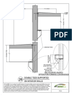 26 - Double Tees Supported on Interior Walls.pdf