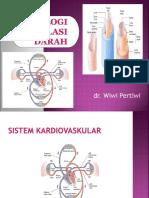 FISIOLOGI Sirkulasi Darah-3