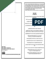 Encuentro en Sendas Distintas Imprimir 2