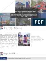 HPCL GATE 2019 Advertisment.pdf