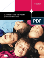 Final Oral Health Resource May 2011 web version - PDF (1).pdf