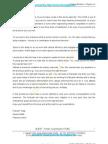 Formula Booklet Physics XII