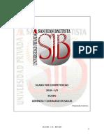 SILABO DE GERENCIA Y LIDERAZGO EN SALUD SJB (1)_1_1 (2).docx