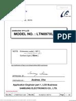 097XL01-A01_100715_SPEC_A00