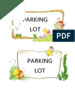 parking lot logo.docx