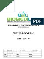 Ficha-10-9001-Claves-Norma-9001-2015
