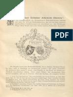 1896-Ein vergessener Schüler Albrecht Dürers (A. Bauch).pdf