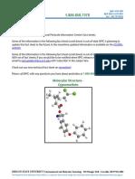 cypermethrin.pdf