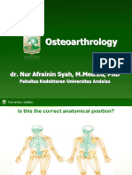 Osteoarthrology_Nur.pdf