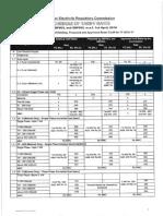 TARIFF RATES 1234 .PDF