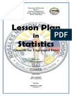Lesson Plan (QUARTILE).docx
