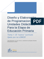 Osso T1.pdf