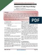 1992-1515766855.pdf