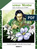 grimorio verde.pdf