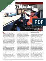 International Mining - Blast IQ Aug 2018.pdf