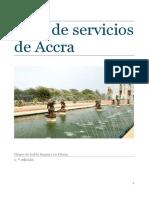 Guia de Servicios de Accra