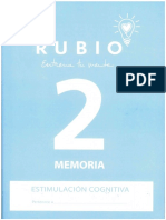329907965-Cuaderno-Rubio-Memoria-2.pdf